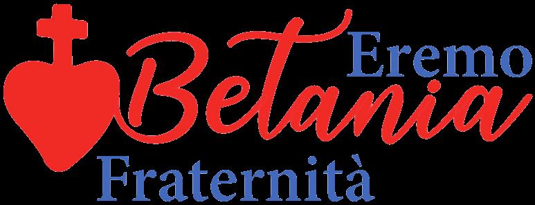 Fraternità EREMO BETANIA